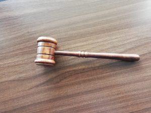 yasal mirasçı
