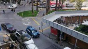 Miras taksim sözleşmelerinin iptali