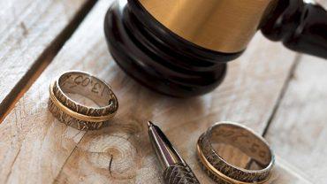 Avukatlar Aile Hukuku Alanında Hangi Hizmetleri Verirler?