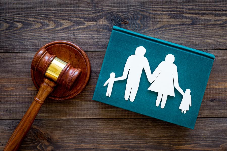 Aile Hukuku Mevzuatı