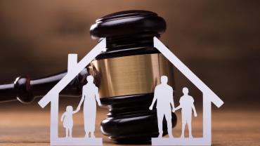 Aile Hukukuna Egemen Olan İlkeler Nelerdir?