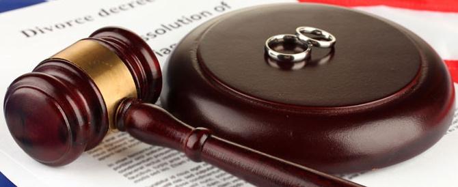 Aile Hukukunda Mal Rejimi