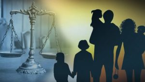Aile Hukuku ve Aile Kavramı