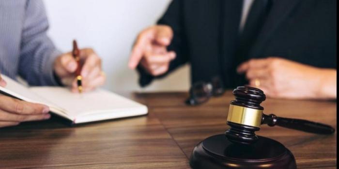 Miras Hukuku Hükümleri