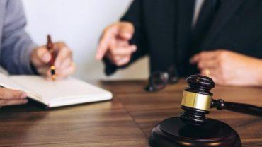 Miras Hukukunun Temel Kavramları