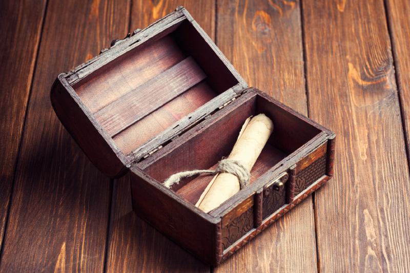 Miras Hukukuna Göre Mal Paylaşımı Nasıl Yapılır?
