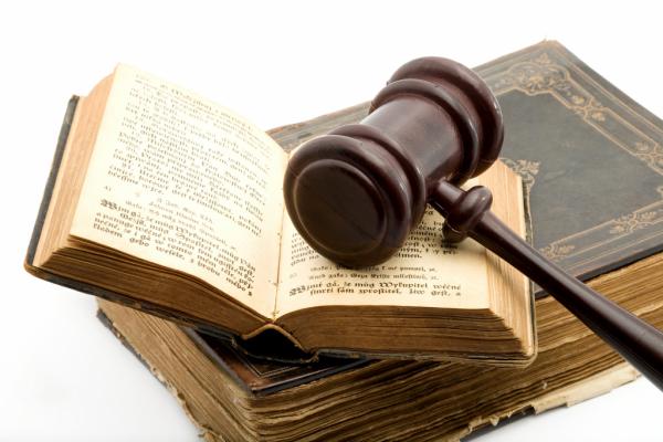 Miras Hukukunda Devlet Ne Zaman Mirasçı Olur?