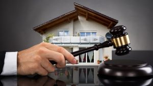 Miras Hukukunda Ev Paylaşımı Nasıl Yapılır?