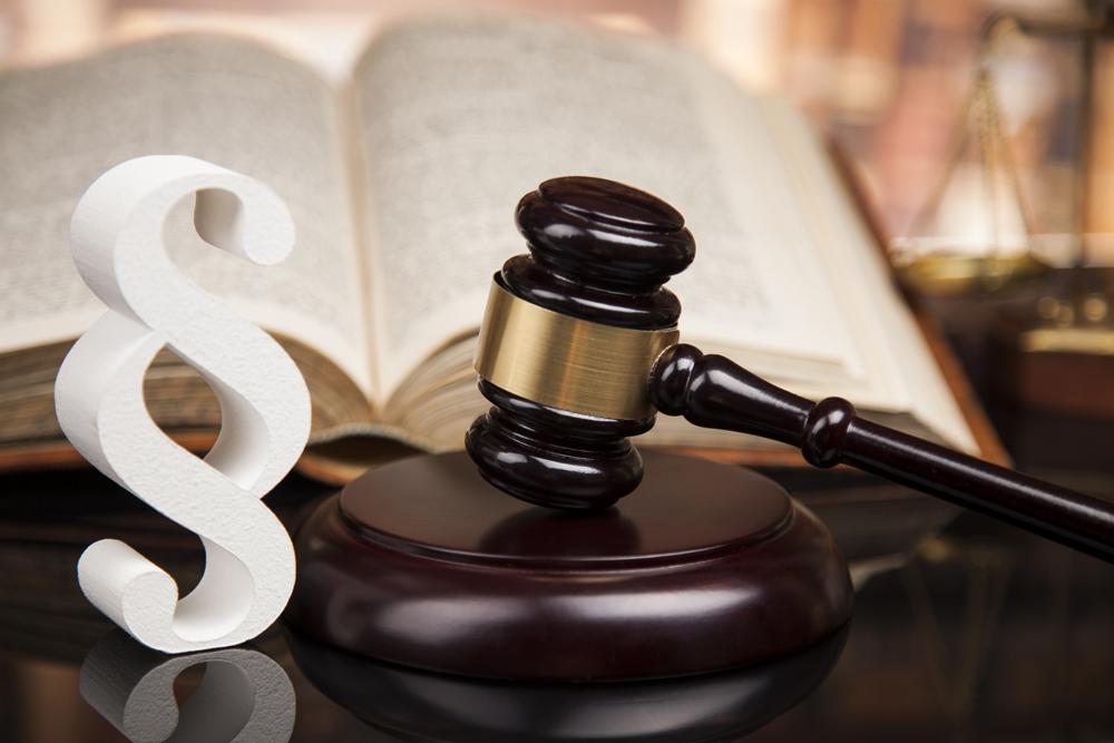 Miras Hukukunda Ortaklığın Giderilmesi Nedir