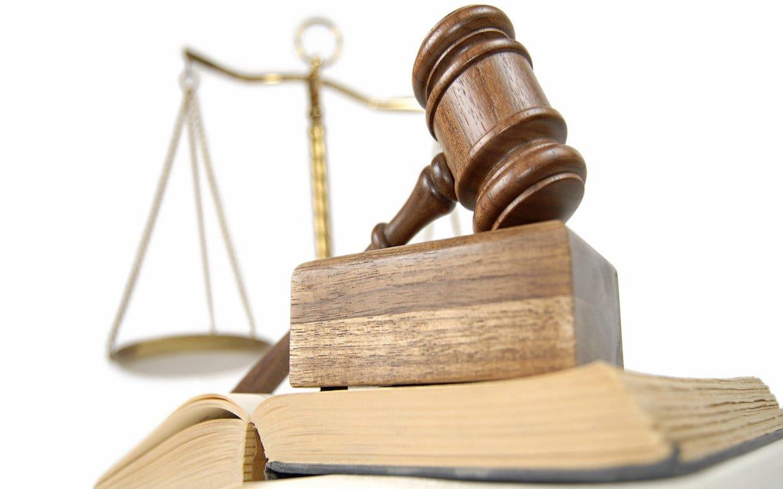 Miras Hukukunda Ortaklığın Giderilmesi