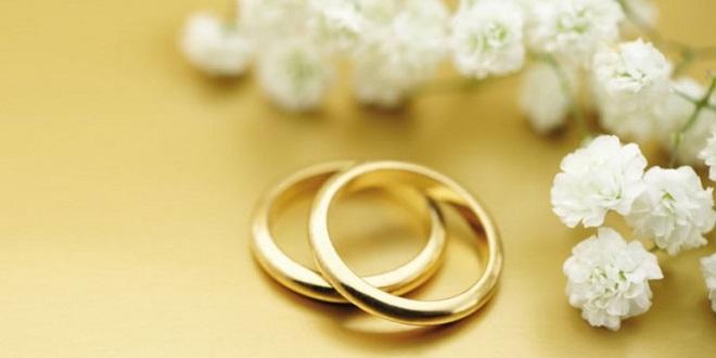 Nişanlanma Sözleşmesi