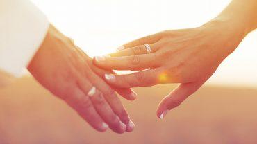 Nişanlanma Sözleşmesinin Hukuki Sonucu Nedir?