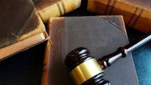Çekişmeli ve Anlaşmalı Boşanma Davaları Arasındaki Farklar