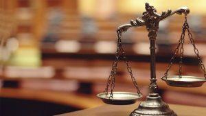 Hukuki Davalarda Avukatın Rolü