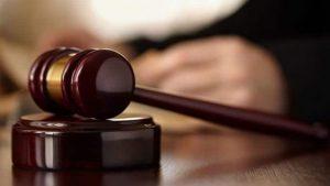 Yargıtay Kararları Neden Önemlidir
