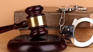 Ceza Hukuku Kapsamı