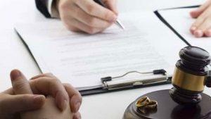 Boşanma Davasında Tedbir Nafakası