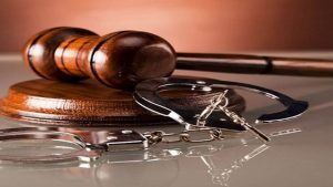 Yargıtay Onama Kararına İtiraz Etme