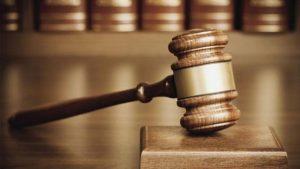 Boşanma Davası İçin Delil Toplama İşlemi