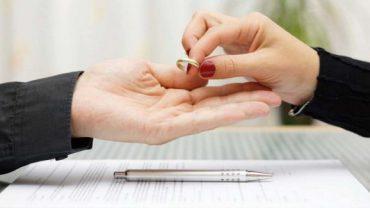 Boşanma Davasında Nafaka Miktarına İtiraz
